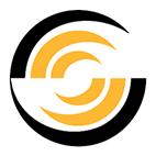 CAMWorksShopFloor-Logo