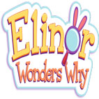 Elinor-Wonders-Why-Logo