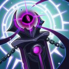 Empire-Warriors-TD-Premium-Logo