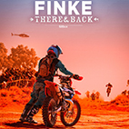 Finke There and Back