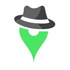GPS-Emulator-Logo