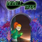 Infinity-Train-Logo
