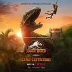 Jurassic-World-Camp-Cretaceous-Logo