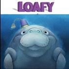 Loafy-Logo