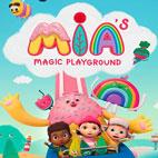 Mias-Magic-Playground-Logo