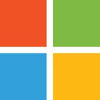 MicrosoftSupportandRecoveryAssistant-Logo