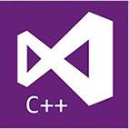 دانلود نرم افزار MicrosoftVisualC++2005-2019RedistributablePackageHybrid
