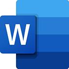 MicrosoftWord-Logo
