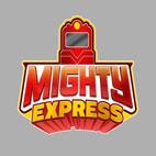 Mighty-Express-Logo