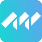 MobiKin-Eraser-for-iOS-logo