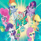 My-Little-Pony-Pony-Life-Logo