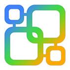 دانلود نرم افزار طراحی دیتابیس Navicat Data Modeler