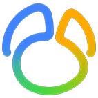 Navicat-Essentials-Premium-Logo