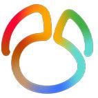 دانلود نرم افزار Navicat Premium