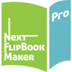 Next-FlipBook-Maker-logo