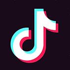 NinjaTok-Logo