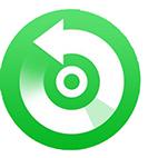 NoteBurnerAudioRecorder-Logo