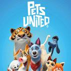 Pets-United-Logo