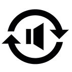 Program4PcAudioConverterPro-Logo