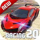 Real-Car-Driving-Simulator-Logo