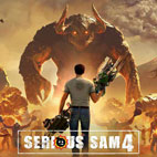 Serious-Sam-4-Logo