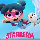 StarBeam-Logo