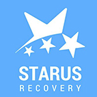 StarusFATRecovery-logo