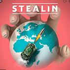 Stealin