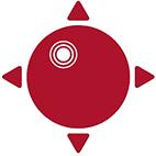 SteinbergHALion6-Logo