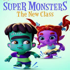 Super-Monsters-The-New-Class-2020-Logo