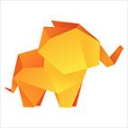 دانلود نرم افزار مدیریت دیتابیس TablePlus