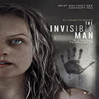 The-Invisible-Man-cover