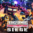 Transformers-War-for-Cybertron-Trilogy-Logo