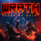 WRATH Aeon of Ruin