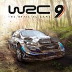 WRC-9-FIA-World-Rally-Championship-Logo
