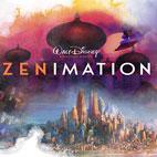 Zenimation-Logo