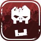 Zombie-Outbreak-Simulator-Logo