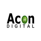 acon-digital-defilter-logo