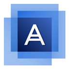 acronis-cyber-backup-logo