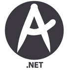 active-query-builder-net-winforms-logo