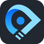aiseesoft-hd-video-converter-logo
