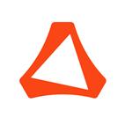altair-inspire-polyfoam-logo