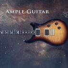 ample-sound-ample-guitar-twelve-logo