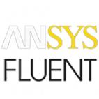 ansys-fluent-for-catia-logo