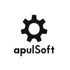 apulSoftapUnmask-Logo