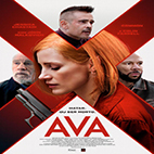 ava-cover