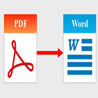 best-pdf-to-word-converter-logo
