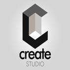 create-studio-logo