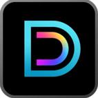 cyberlink-director-suite-logo