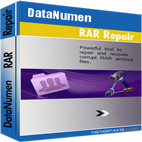 datanumen-rar-repair-logo